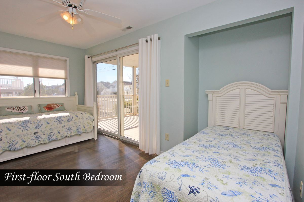 281 68th Street, Unit Numbers East, Avalon,NJ - Picture 6