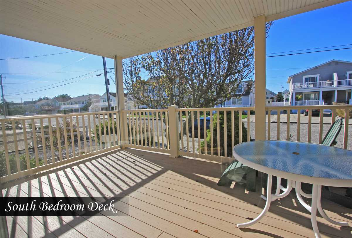 281 68th Street, Unit Numbers East, Avalon,NJ - Picture 7