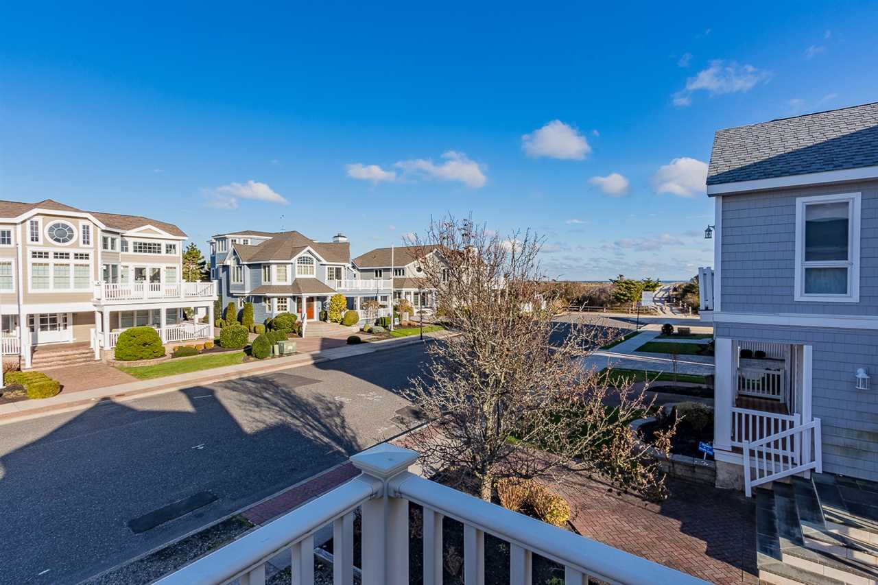 162 76th Street, Avalon NJ - Picture 7