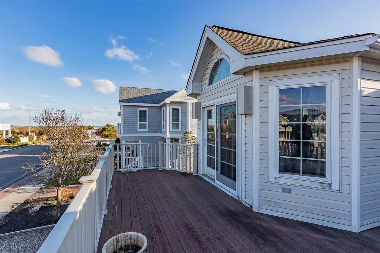 162 76th Street, Avalon NJ - Picture 8