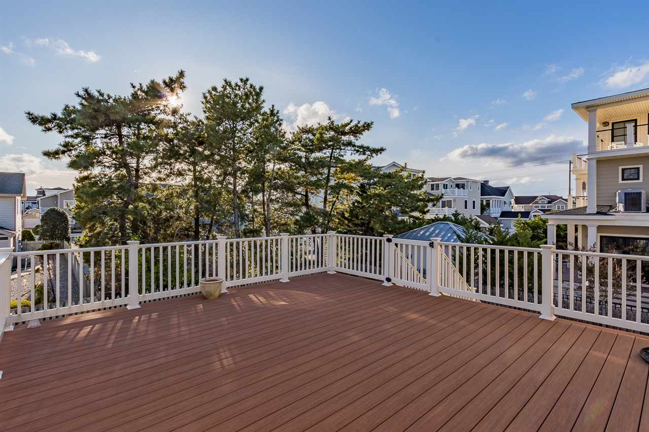 162 76th Street, Avalon NJ - Picture 9