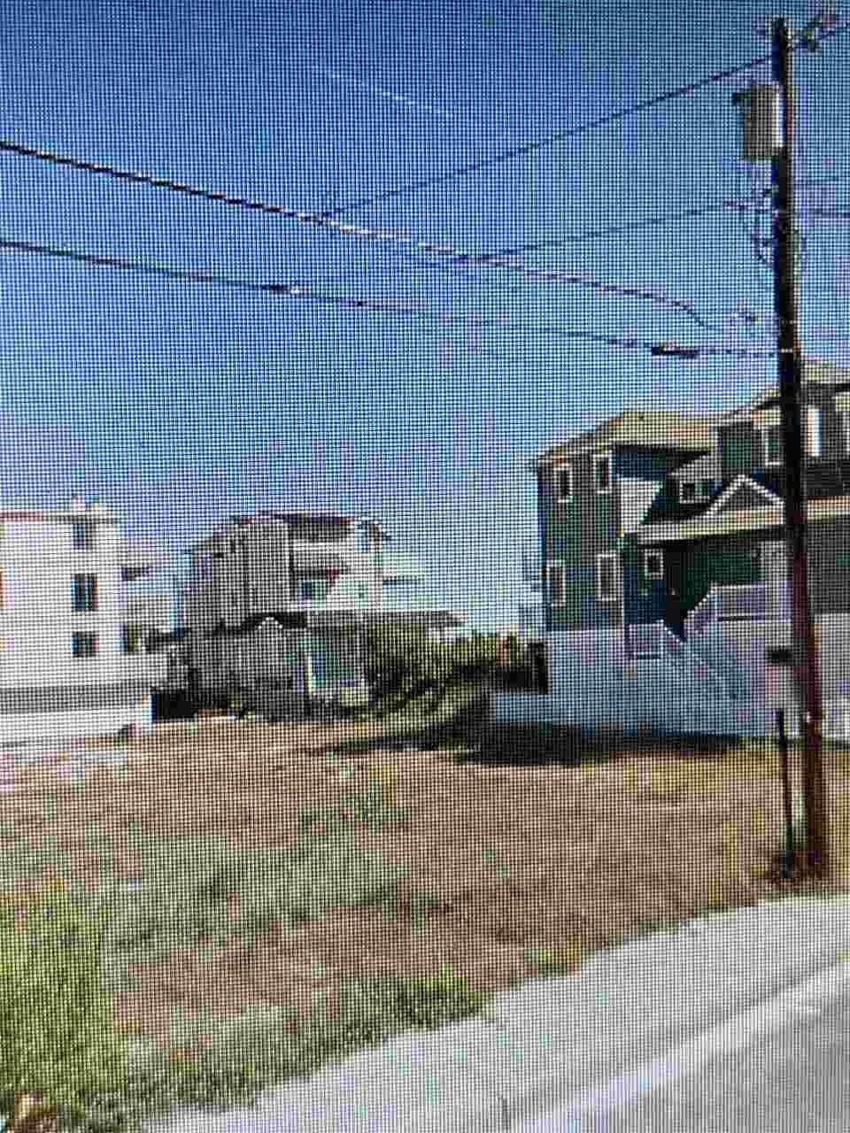 15 89th Street - Sea Isle City