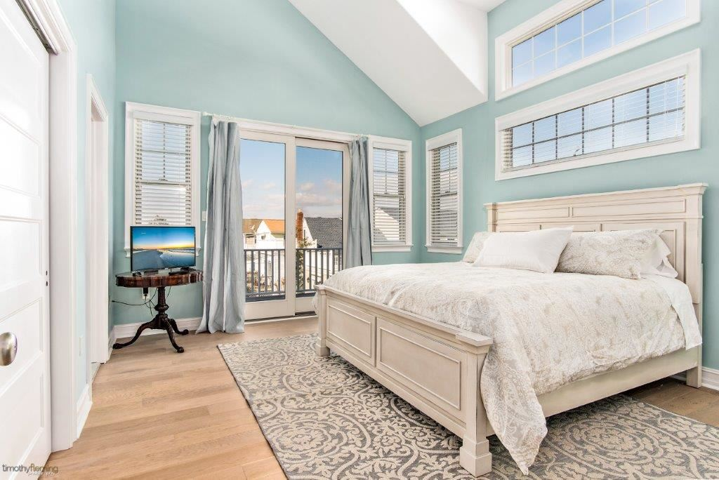 10011 Third Avenue, Stone Harbor NJ - Picture 9