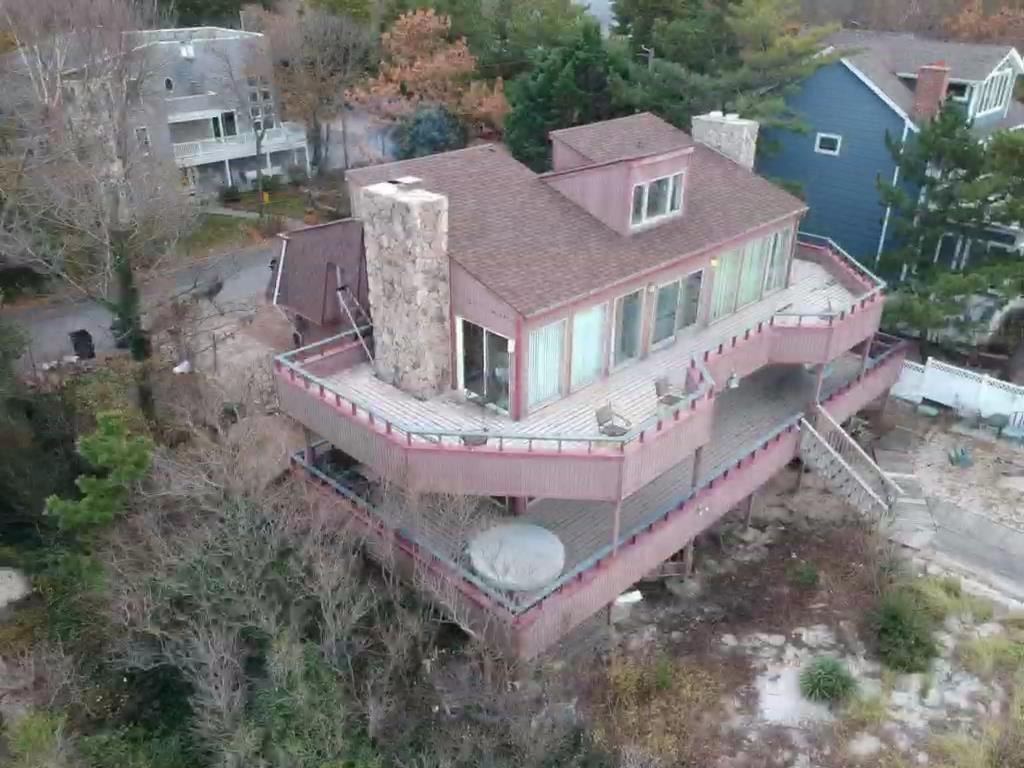 2905 Shore, Cape May Beach, NJ 08251