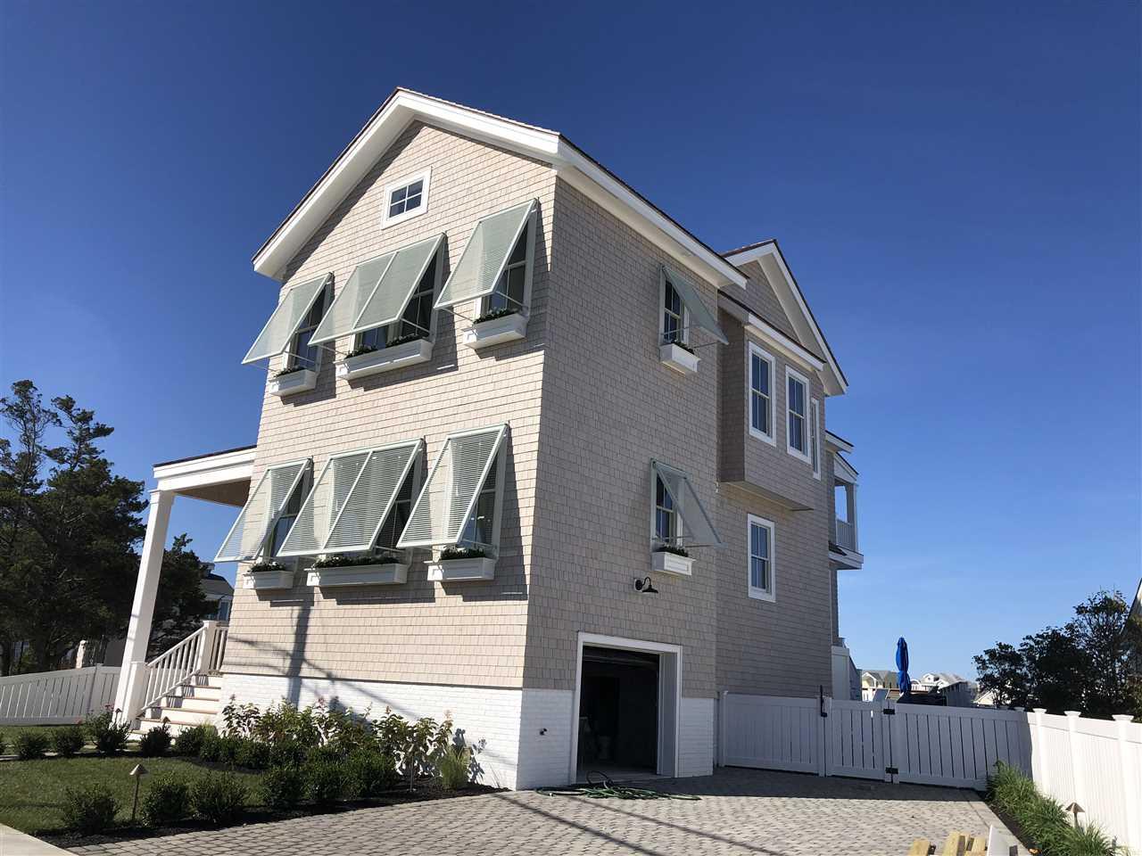 10403 Third Ave Avenue, Stone Harbor,NJ - Picture 2