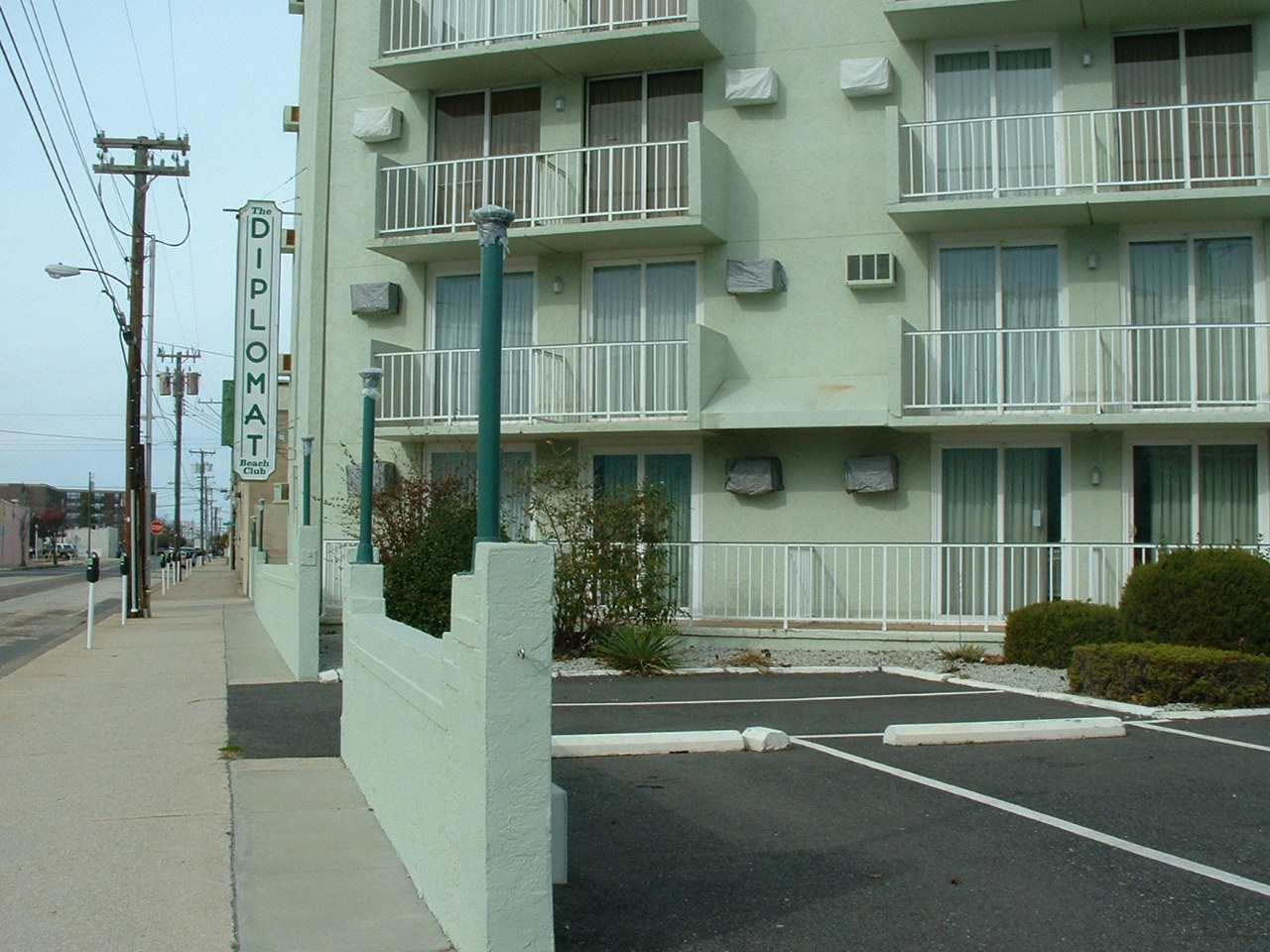 225, Unit 102 Fir Wildwood, Wildwood