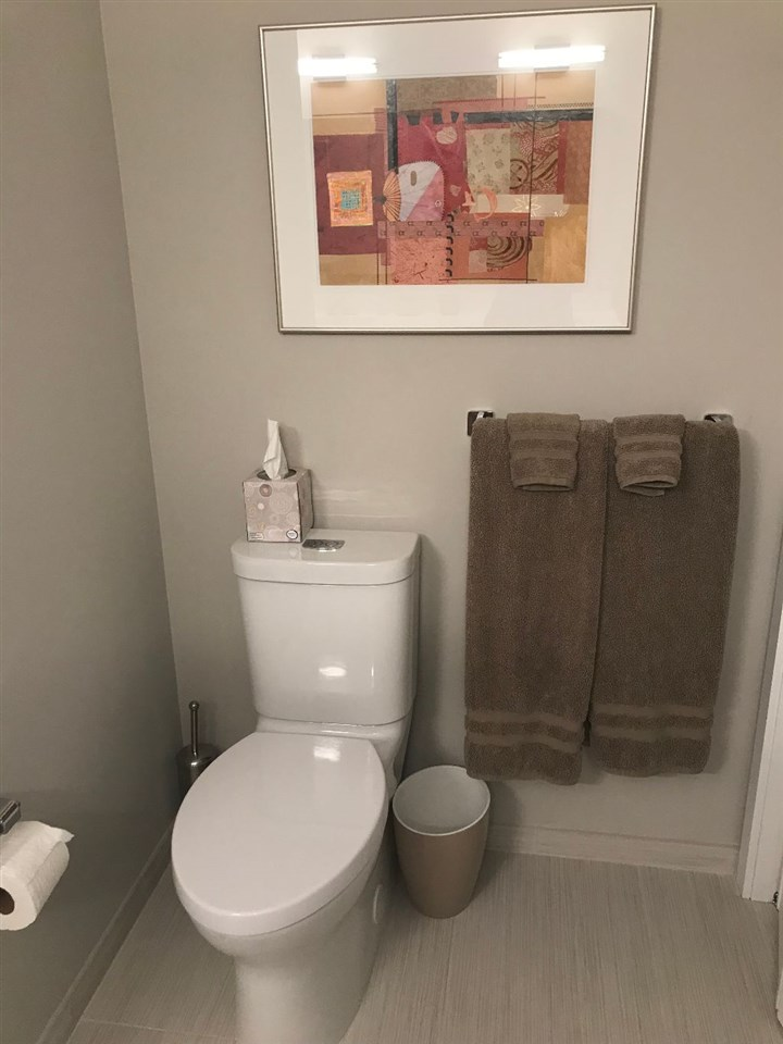 902 Ocean Drive #409  - Picture 11