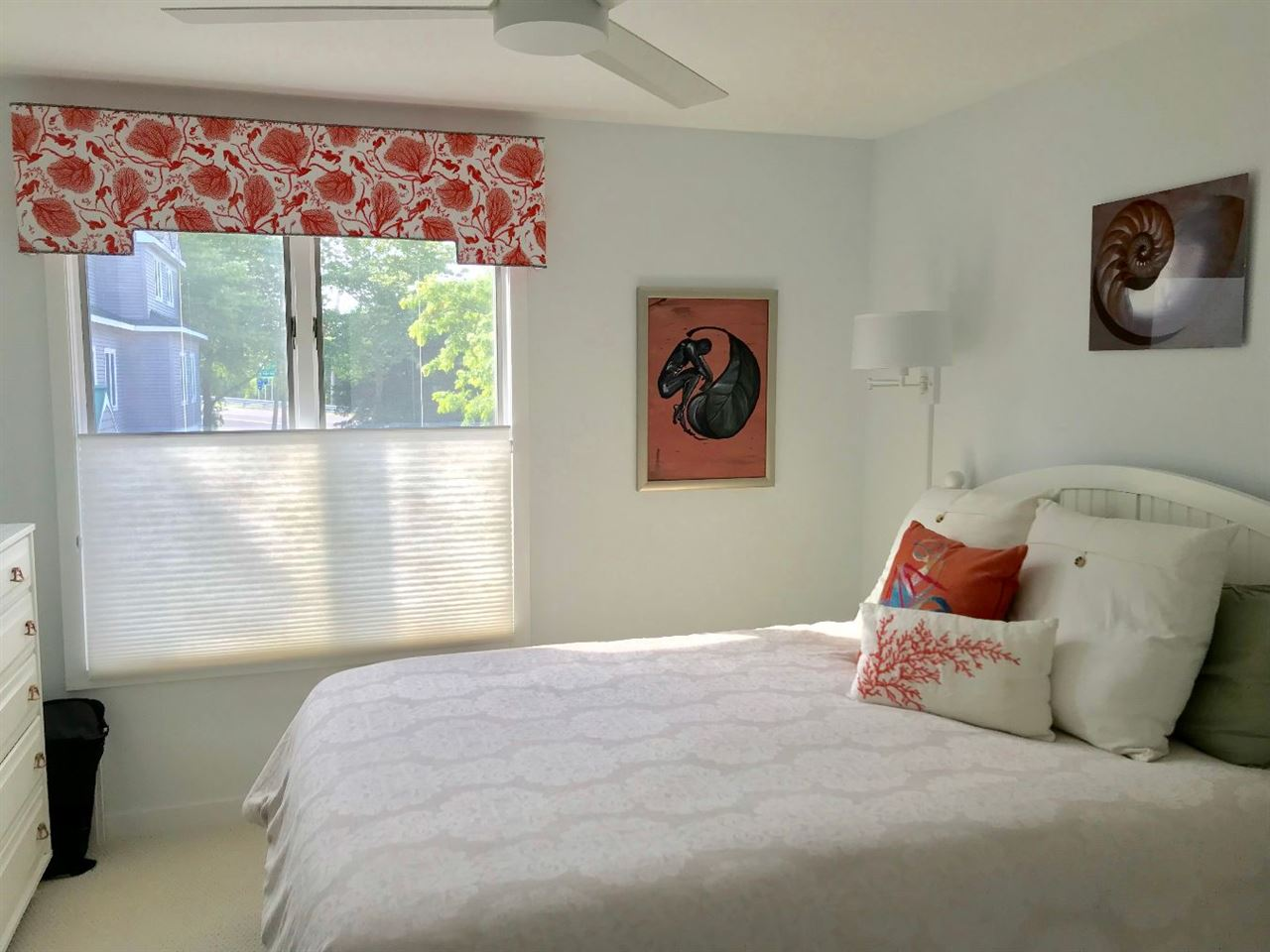 902 Ocean Drive #409  - Picture 9