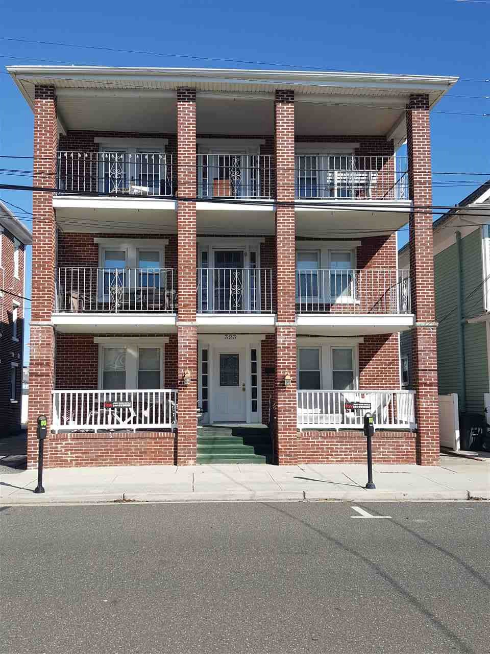 323, Unit 2 Maple, Wildwood