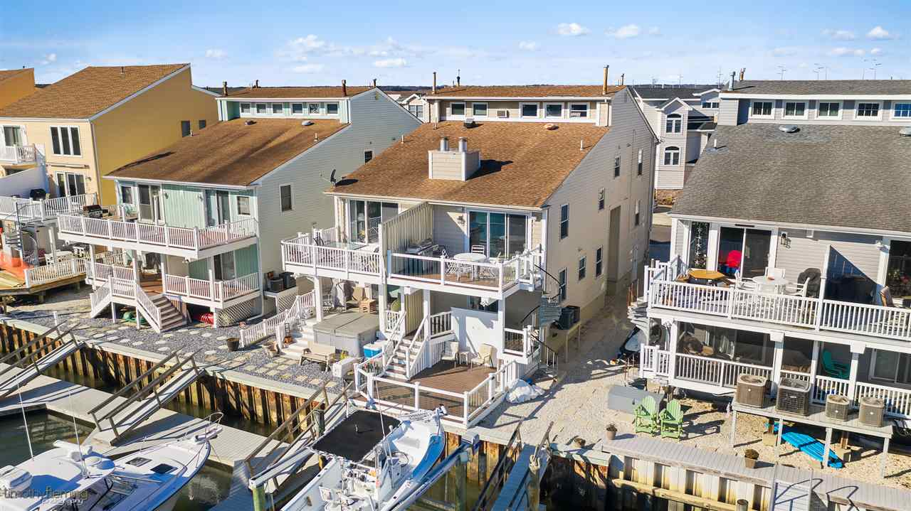 4425 Venicean Rd - Sea Isle City