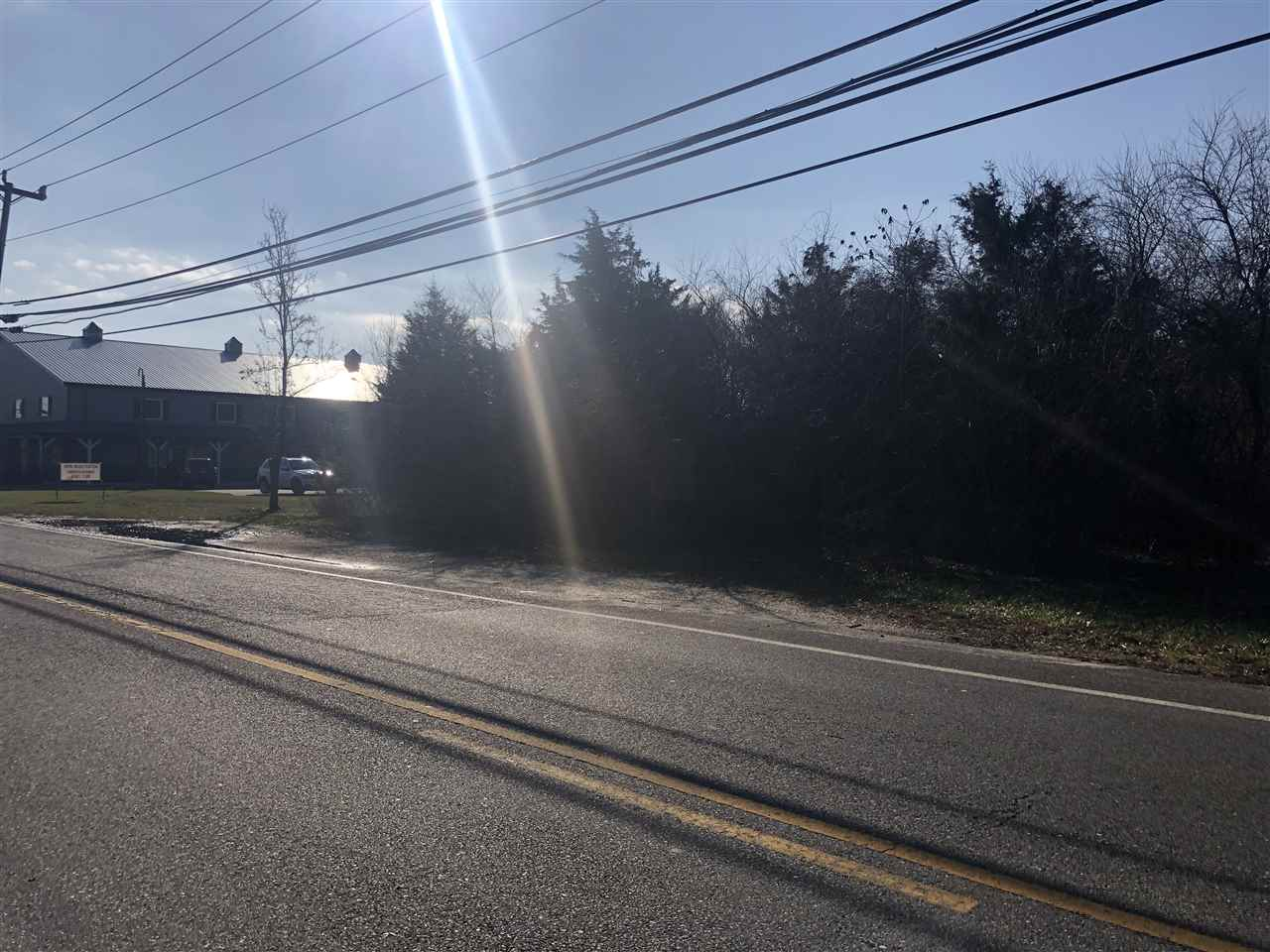 113 Woodbine-Oceanview Road Road - Picture 1