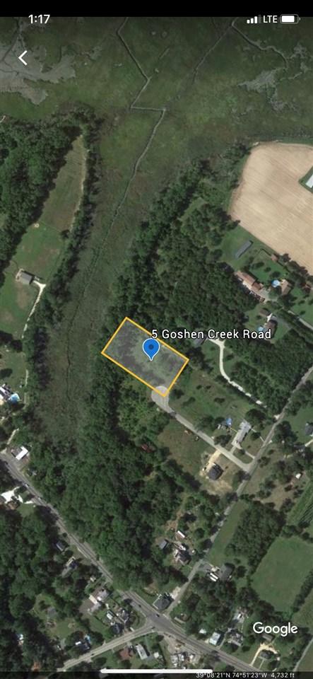 5 Goshen Creek Road Road - Picture 3