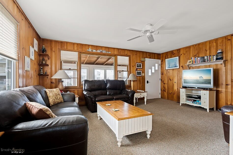270 82nd Street, Stone Harbor NJ - Picture 2