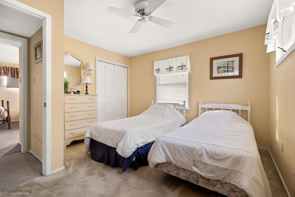 270 82nd Street, Stone Harbor NJ - Picture 13
