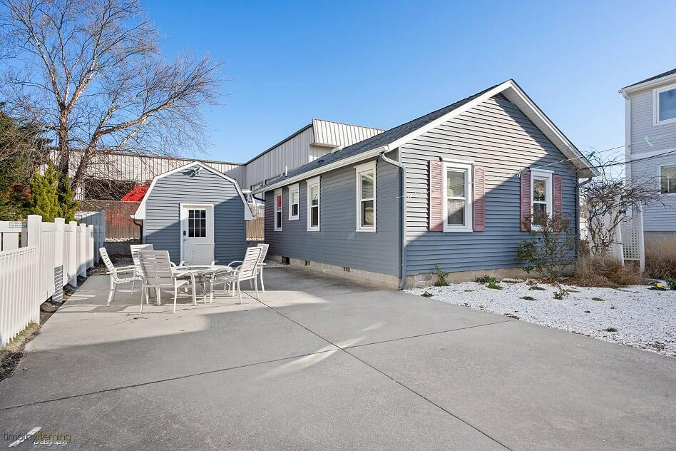 270 82nd Street, Stone Harbor NJ - Picture 17