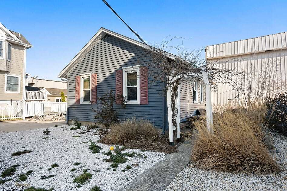 270 82nd Street, Stone Harbor NJ - Picture 19