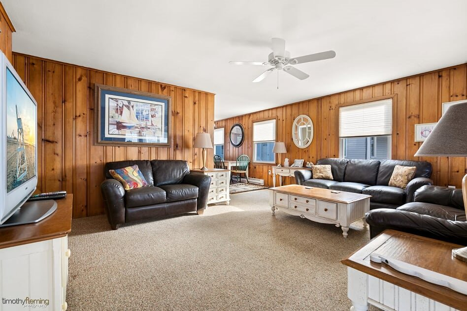270 82nd Street, Stone Harbor NJ - Picture 3