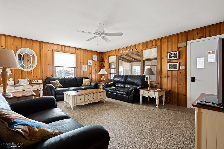 270 82nd Street, Stone Harbor NJ - Picture 4