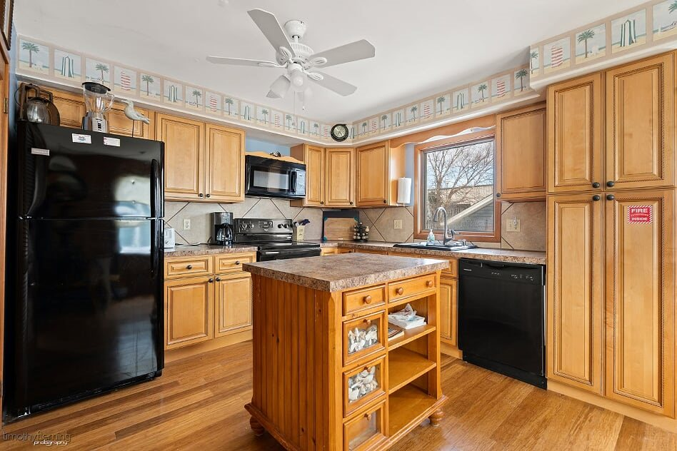 270 82nd Street, Stone Harbor NJ - Picture 5
