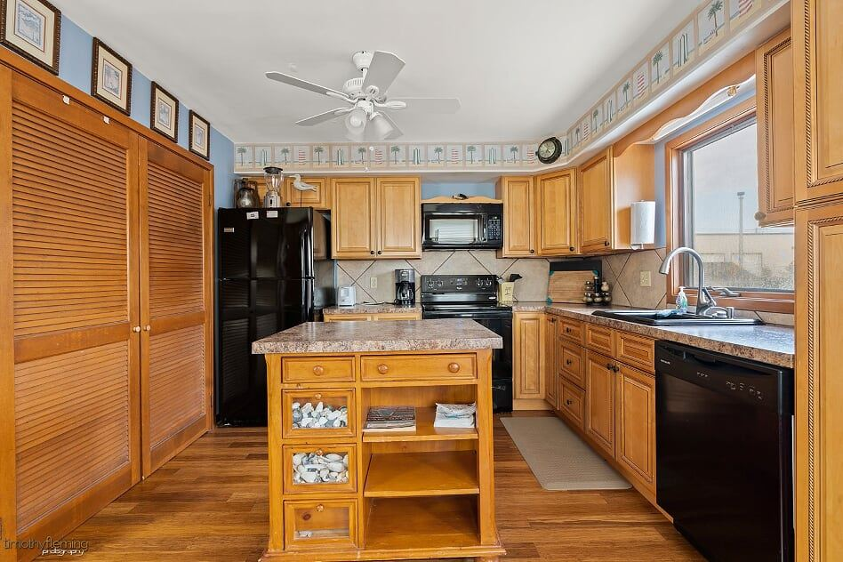 270 82nd Street, Stone Harbor NJ - Picture 6