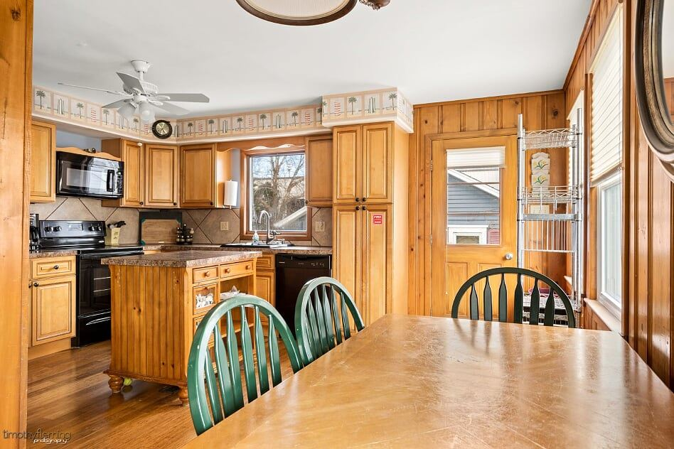 270 82nd Street, Stone Harbor NJ - Picture 7