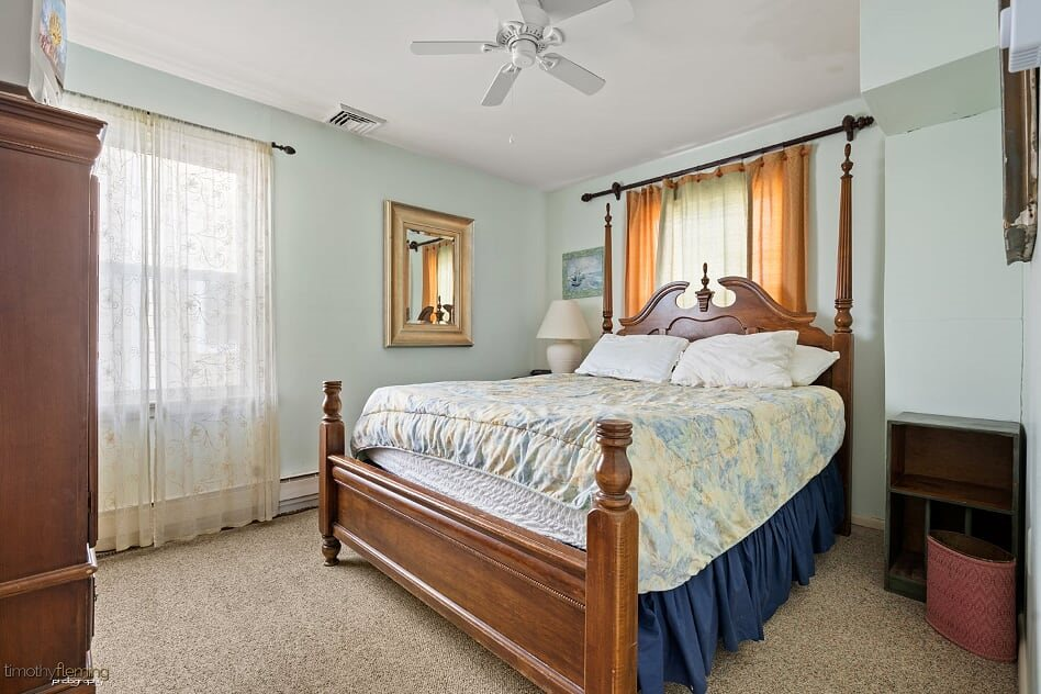 270 82nd Street, Stone Harbor NJ - Picture 9