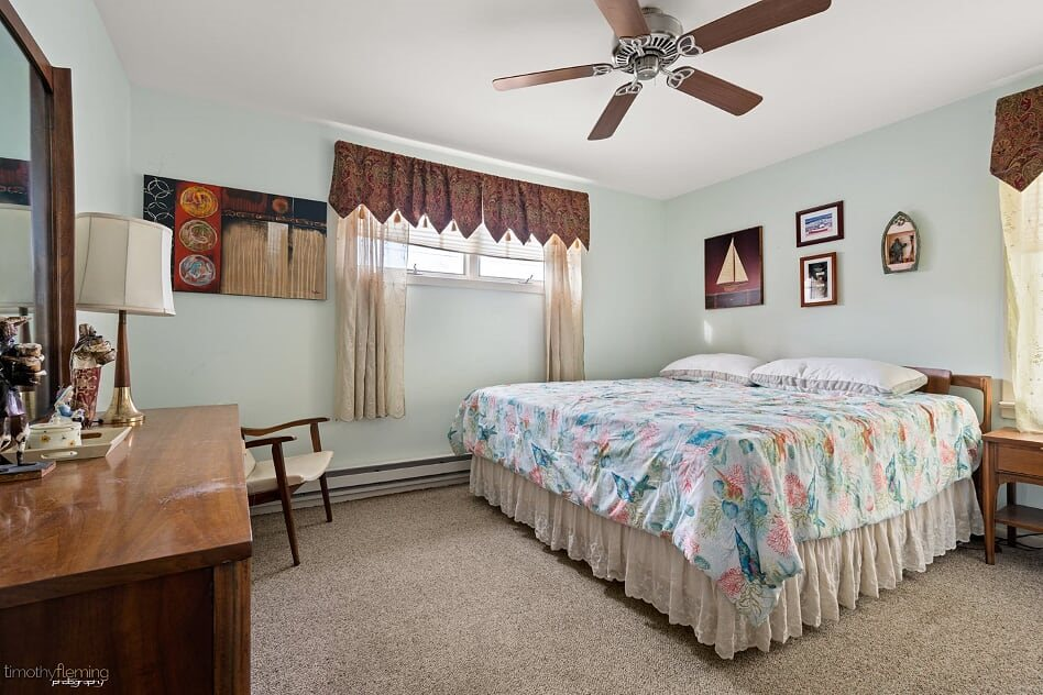 270 82nd Street, Stone Harbor NJ - Picture 10