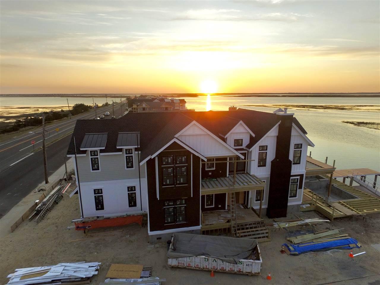 11801 Paradise Drive, Stone Harbor,NJ - Picture 4