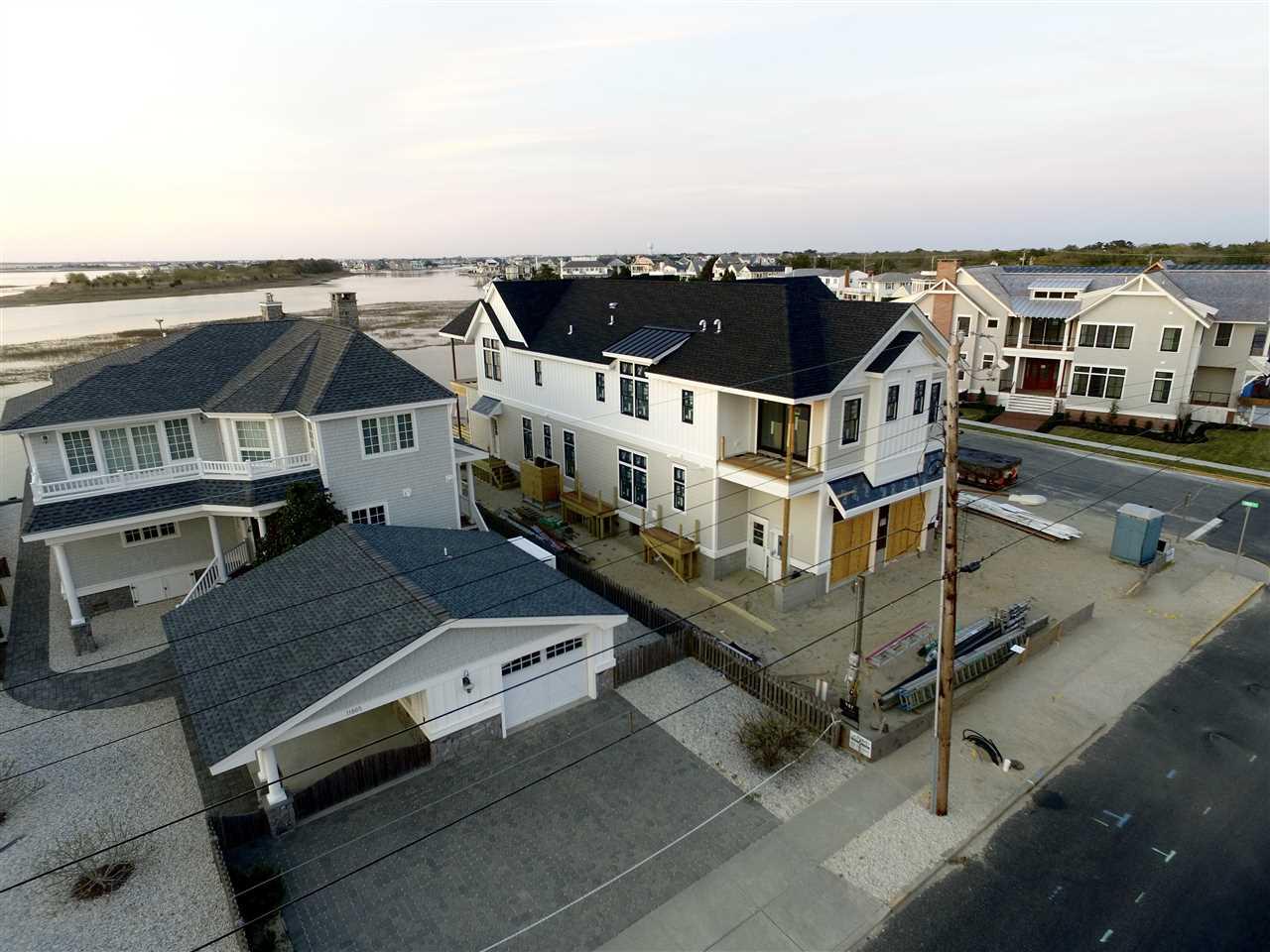 11801 Paradise Drive, Stone Harbor,NJ - Picture 5