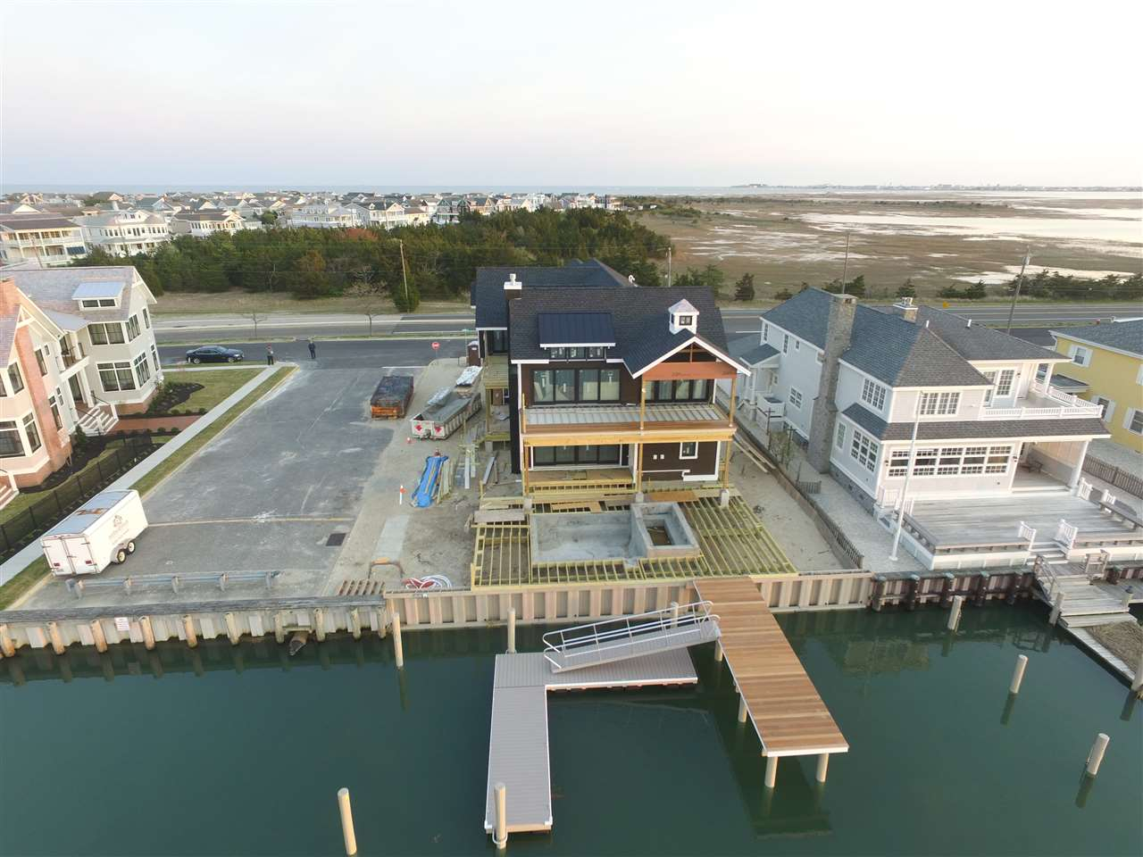 11801 Paradise Drive, Stone Harbor,NJ - Picture 6