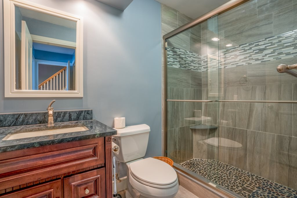 323 80th Street, Unit Numbers 15, Stone Harbor,NJ - Picture 12