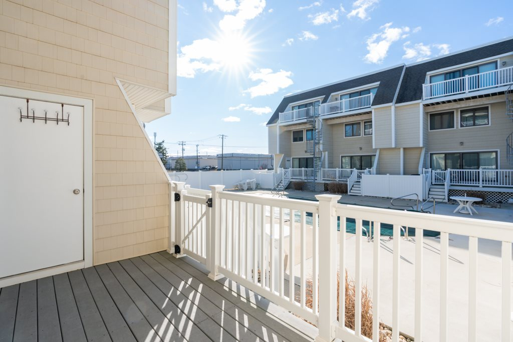 323 80th Street, Unit Numbers 15, Stone Harbor NJ - Picture 8