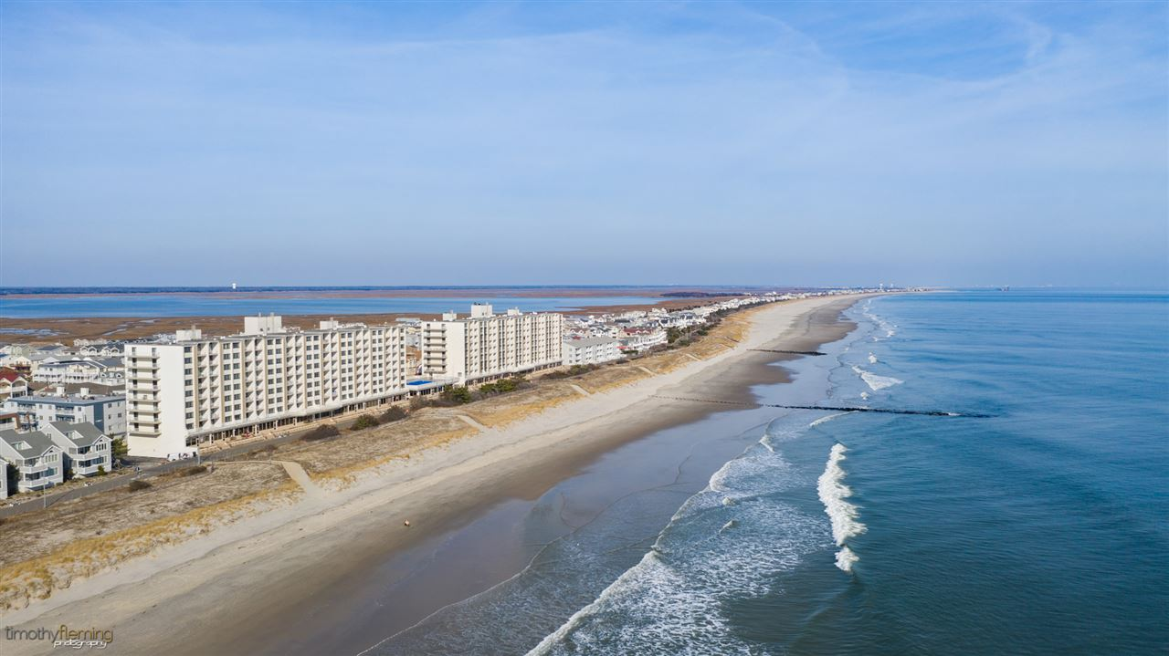 3700 Boardwalk, Sea Isle City