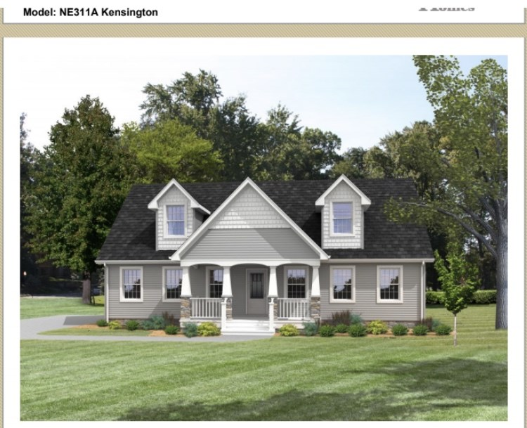 2 Gibson Lane  - Picture 7