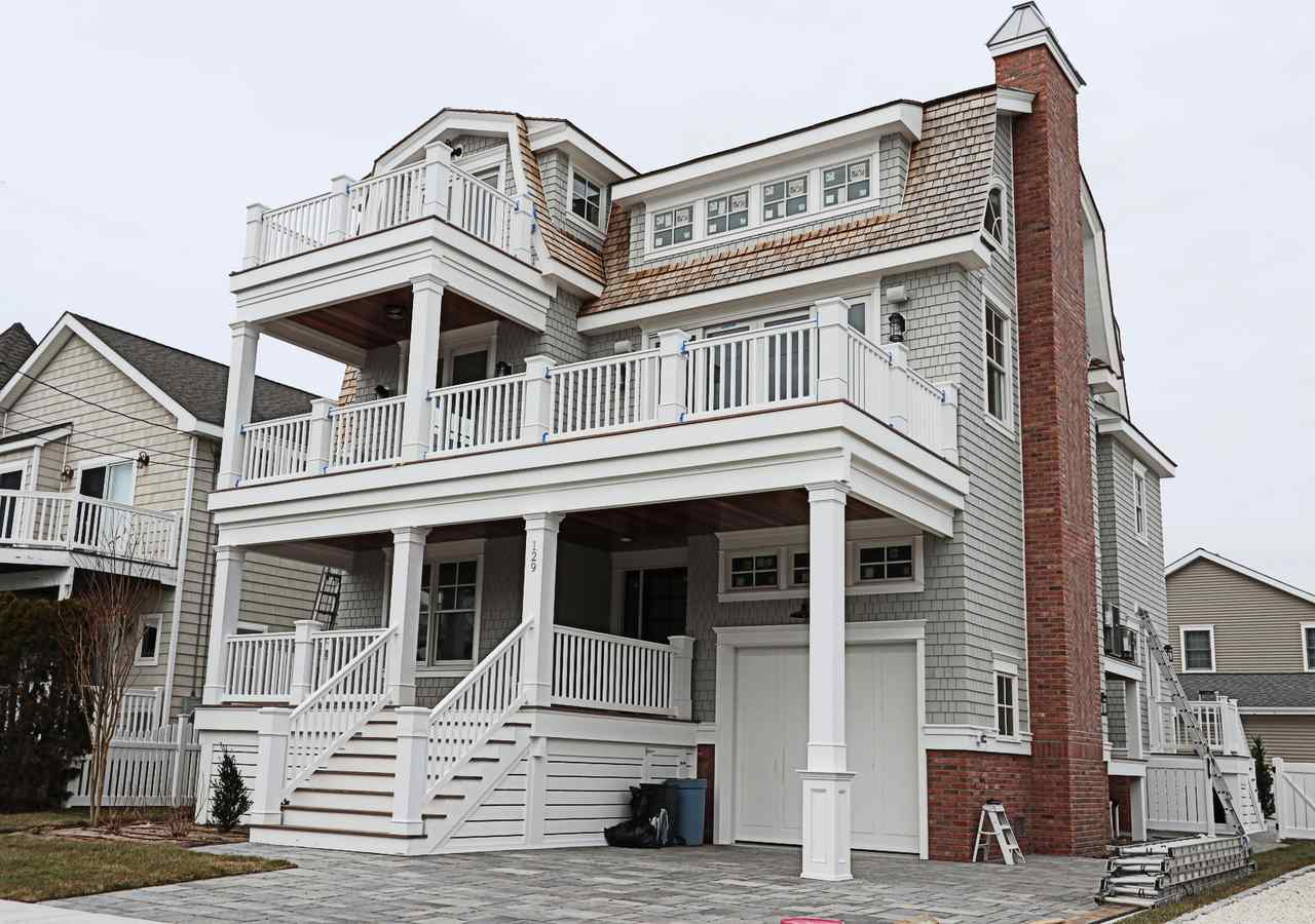 157 16th Street, Avalon NJ - Picture 2