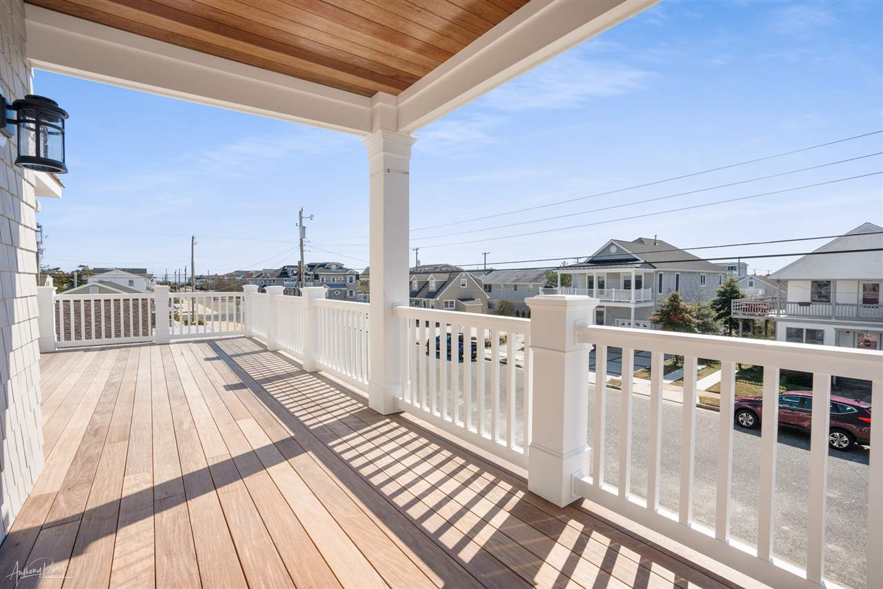157 16th Street, Avalon NJ - Picture 13