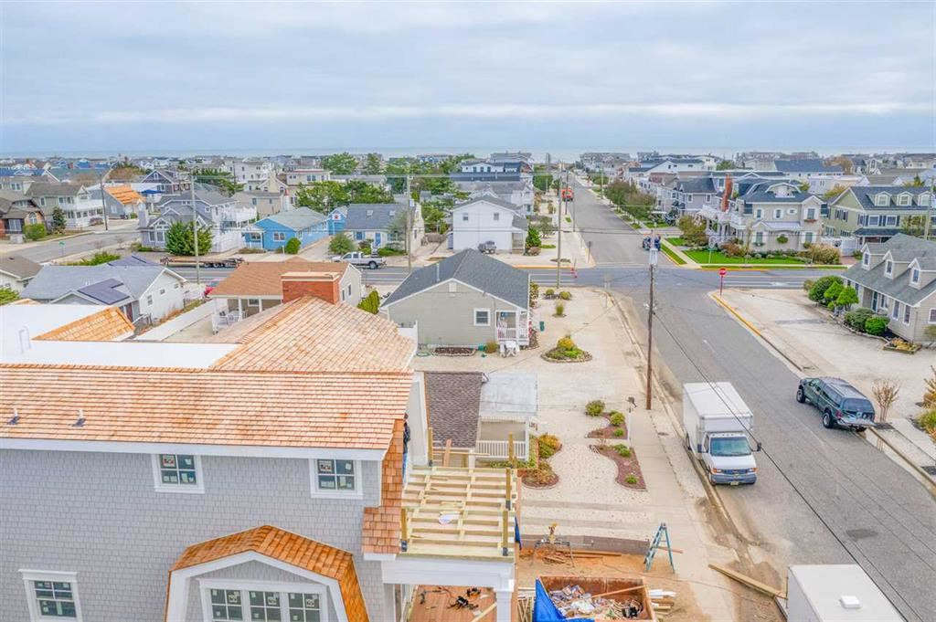 157 16th Street, Avalon,NJ - Picture 14