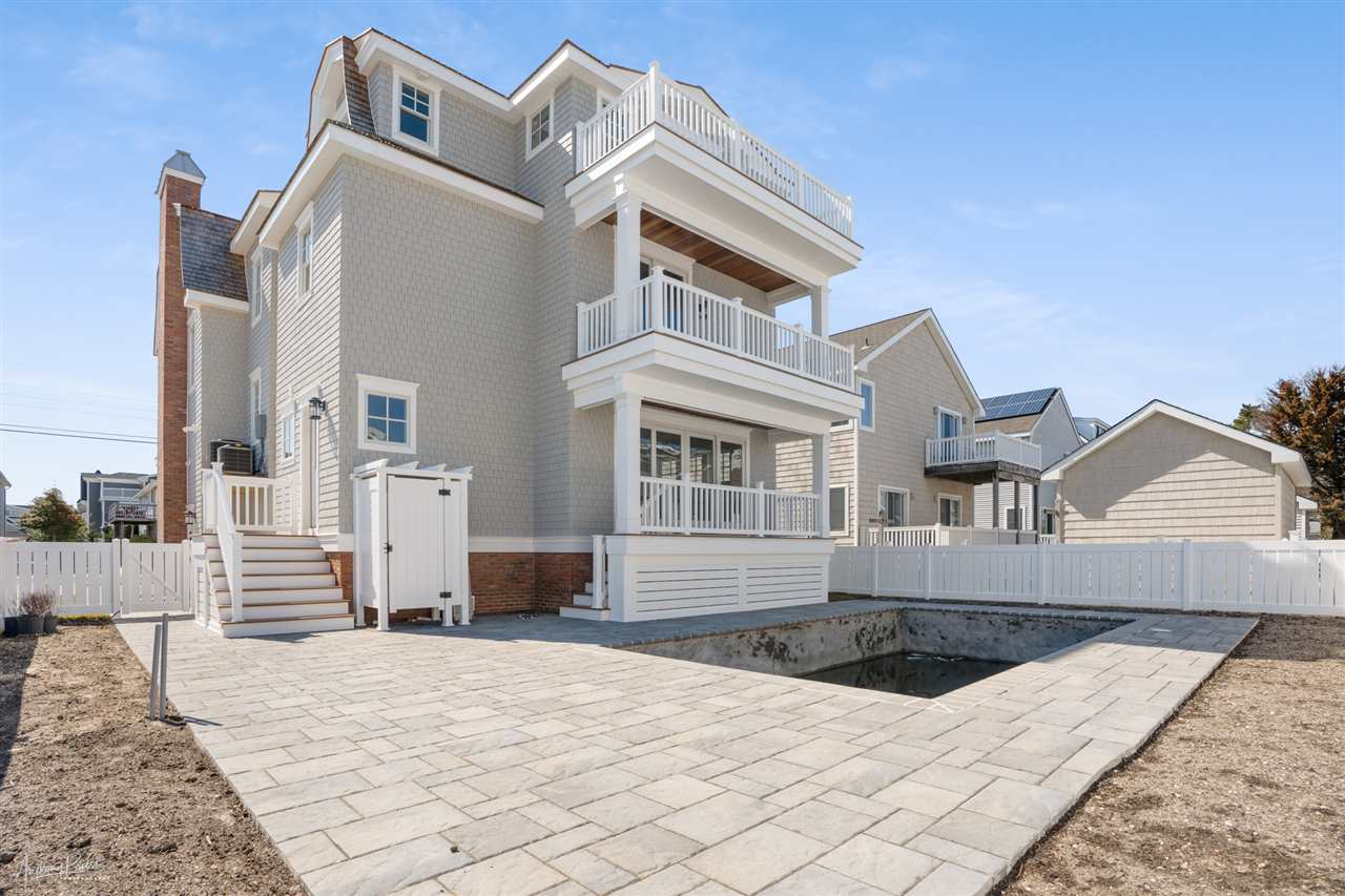 157 16th Street, Avalon NJ - Picture 15