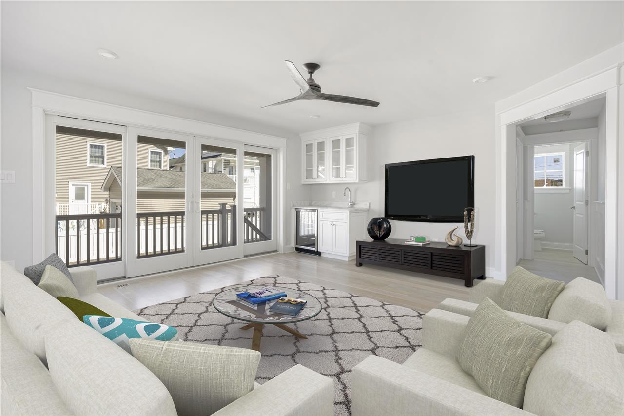 157 16th Street - Picture 6