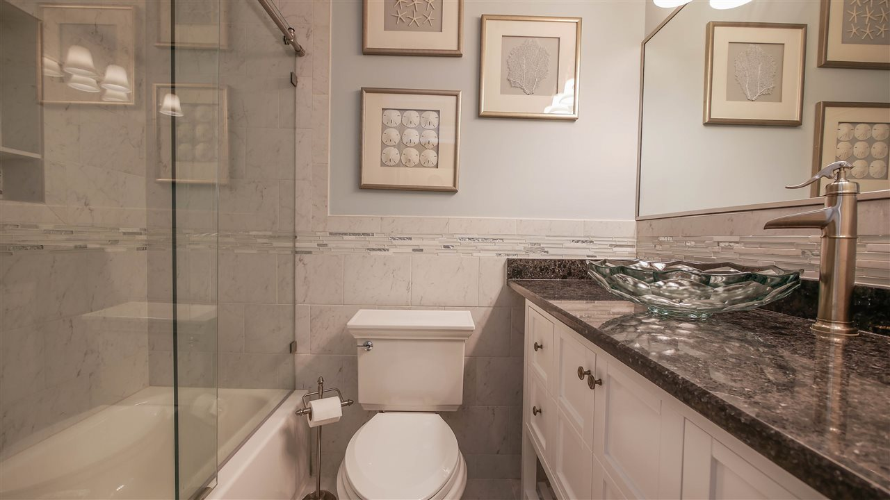 22 35th street  - Picture 18