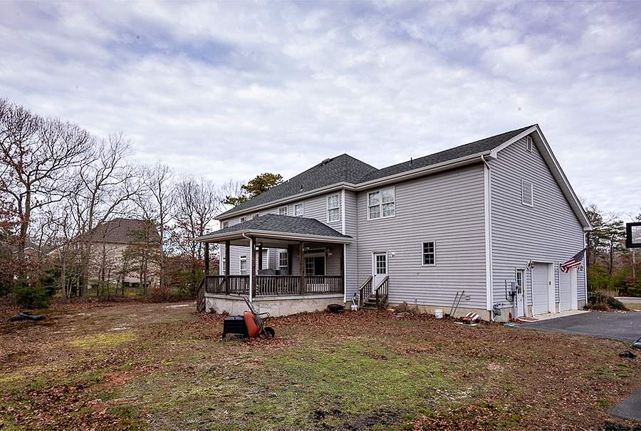 14 Clayton Dr  - Picture 4