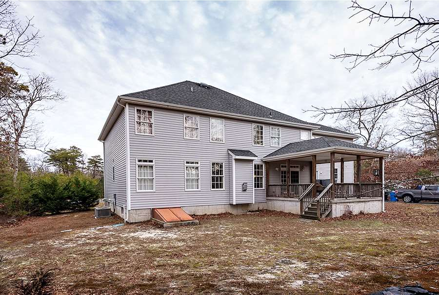 14 Clayton Dr  - Picture 5