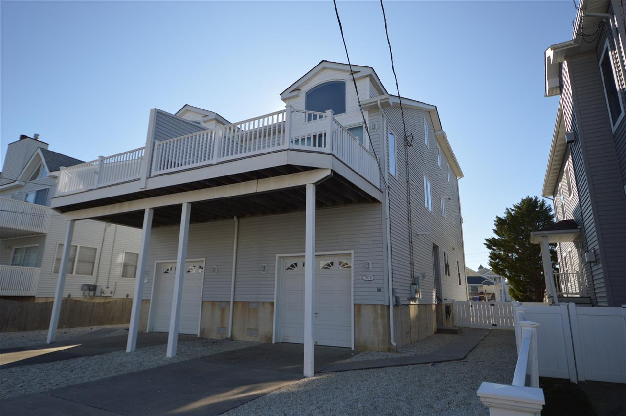 250 24th Street - Picture 1