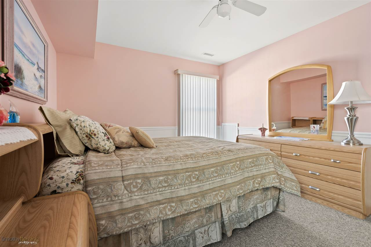 137 50th Street - Picture 12