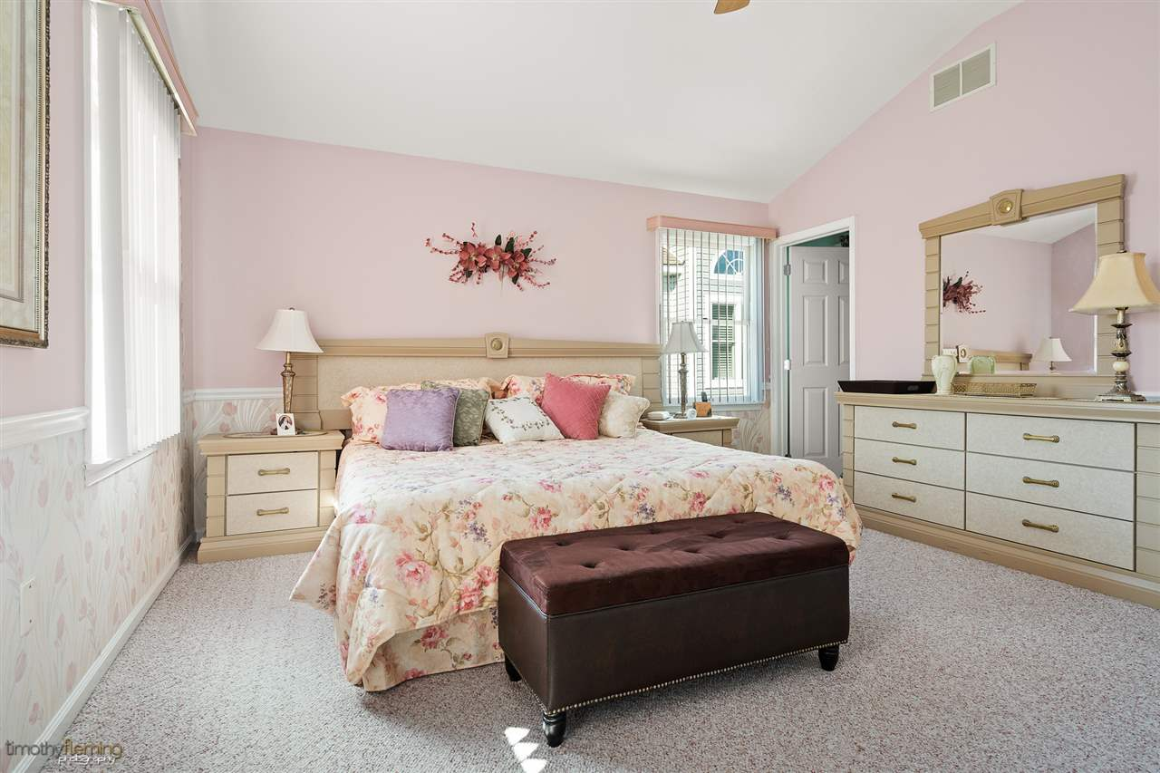 137 50th Street - Picture 14