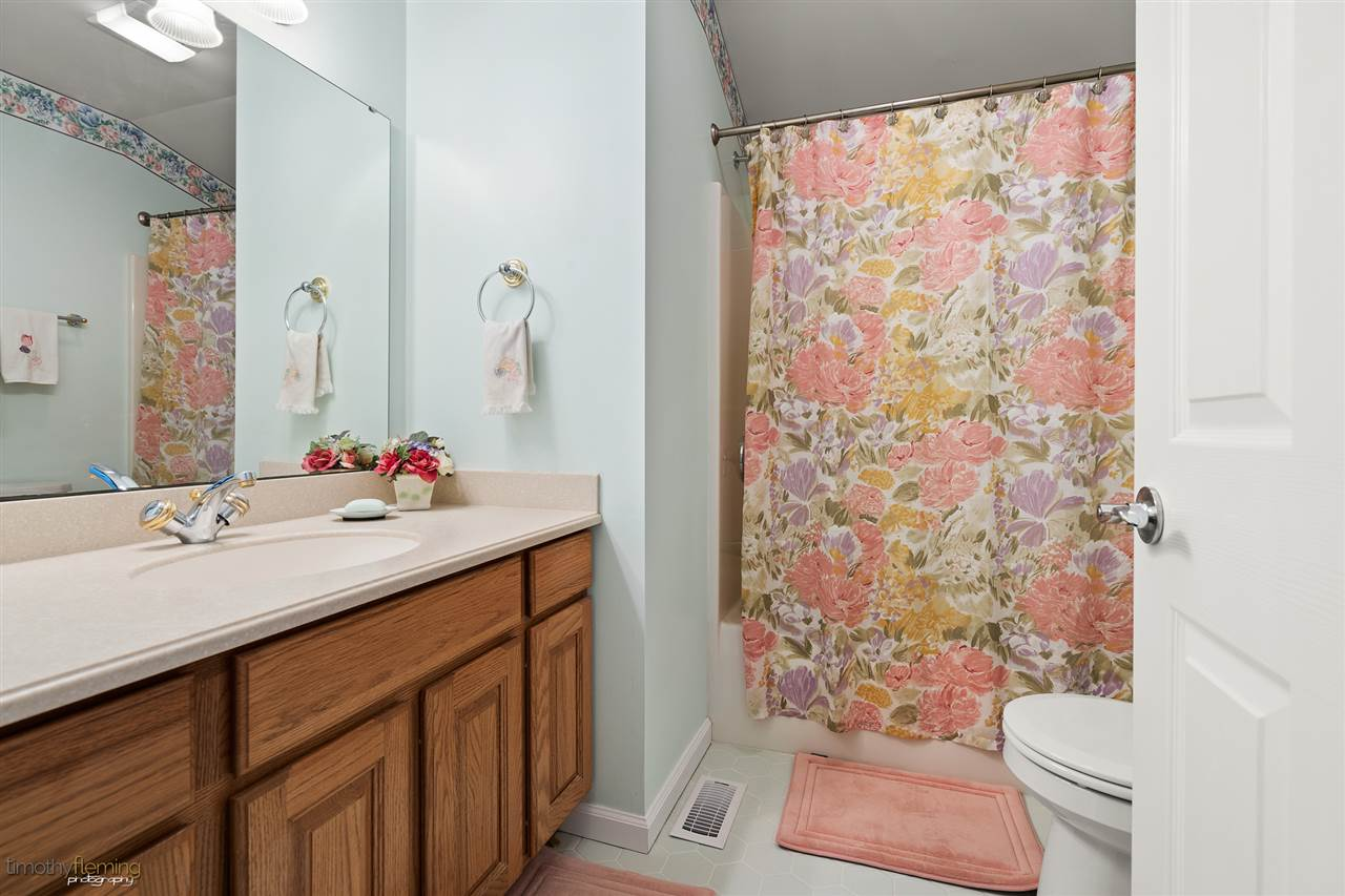 137 50th Street - Picture 18