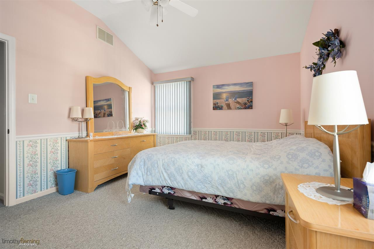 137 50th Street - Picture 20