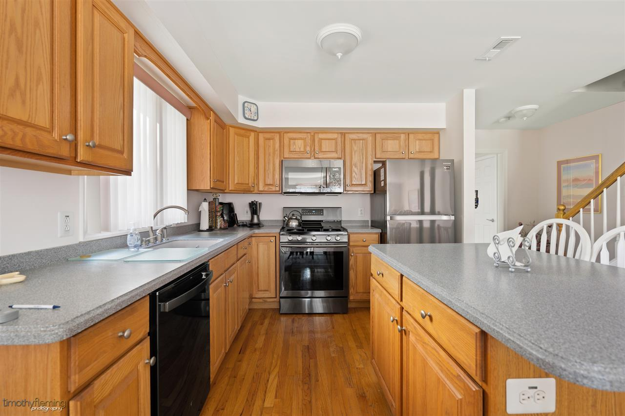137 50th Street - Picture 8