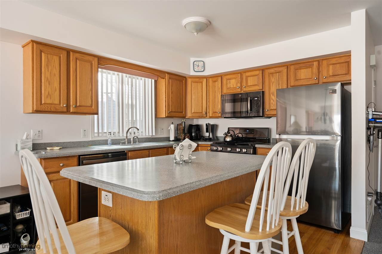 137 50th Street - Picture 10