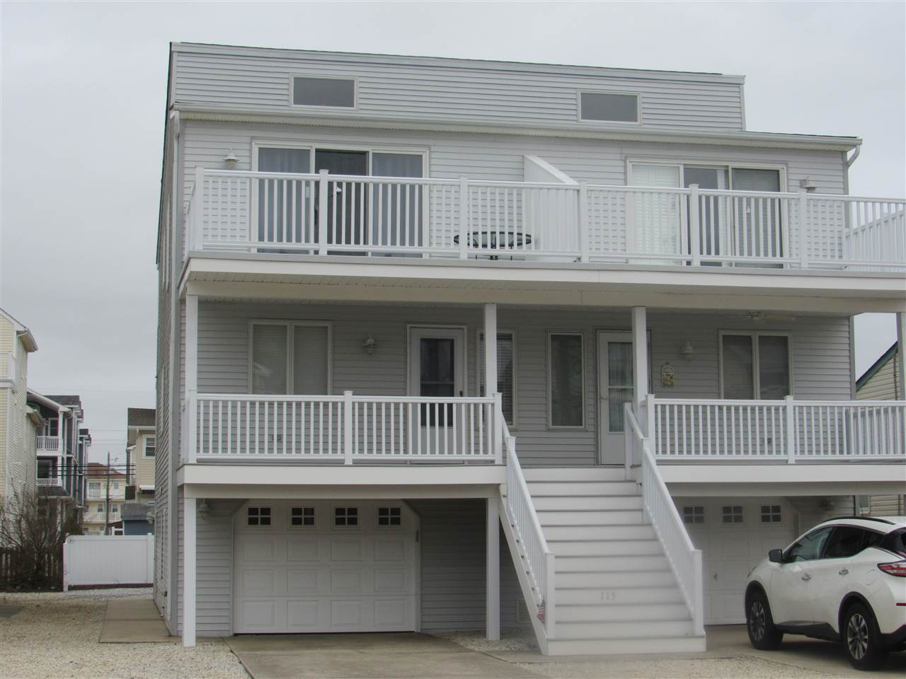 115 67th Street West, Sea Isle City